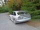 ford-escort-