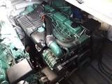 Volvo Penta Kad 42