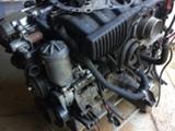 BMW 328 EVO E36 328
