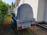 Respo 750 M271L125