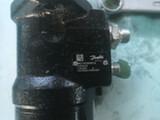 Danfors Hydrauli moottori