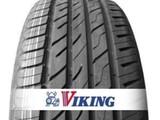 Viking 255 55 R18 109Y