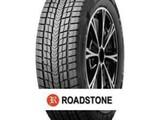 Roadstone 205 65 R 16 95Q