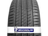 Michelin 235 65 R19 109V