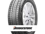 Bridgestone 225 45 R 19 92S