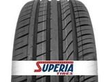 Superia 255 30 R 20 92Y