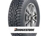 Bridgestone 205 75 R 16 C