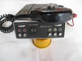 AP Radiotelefon model 2276
