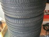 Michelin Primacy 4, 235 40 r19