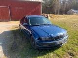 BMW 320d -01