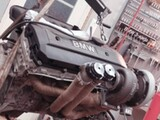 M5X Turbosetti