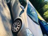 Nissan  Premira