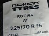 Nokian Rotiiva AT
