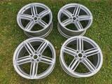 Audi RS6 Peelers