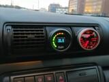 Audi A4 ja S4. PLX,OMP ym.