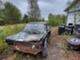 lada-2107-
