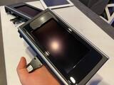 """Audi MMI Basic 6,5"""" -näyttö"""