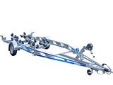AKU 1800 BP1800-LB Multiroller