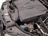 Mercedes 2,1CDI OM646