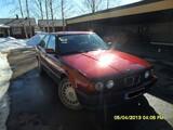 BMW E 34 518 - 540