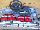 Volvo V40 v40 diesel