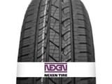 Nexen 255 65 R 18 111T