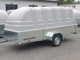 Greenmiler FULL LED Premium