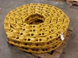 Caterpillar  D4 D5 D6 D8