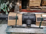 Doosan 140W-V  160W-V