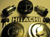 HITACHI OSIA