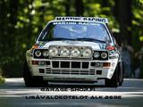 Lisävalokotelot Motorsport