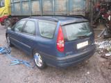 Renault 1.9DTI