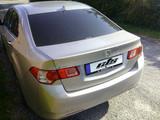 Honda DPF EGR  ohjelmointi