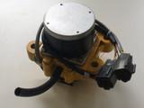 Hyundai Askelmoottori