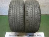 Dunlop 245 45 R18