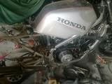 Honda VF 1000F2