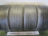 Michelin 295 35 R21
