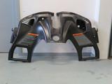 Polaris Fusion 900