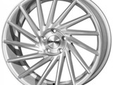Ström wheels DS15 5x112