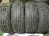 Bridgestone 205 60 R16