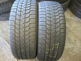 Bridgestone 205 45 R17
