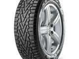 Pirelli 205 55 R 16 94T