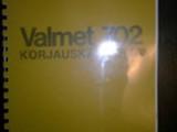 Valmet 702