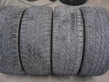 Bridgestone 235 55 R18
