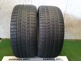 Bridgestone 275 40 R20