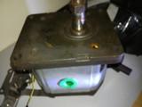 Valmet 3xhydr pumppuja