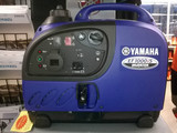 YAMAHA  IF1000