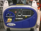 YAMAHA EF2400