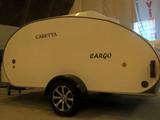 Caretta Cargo