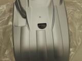 Yamaha CW50RS